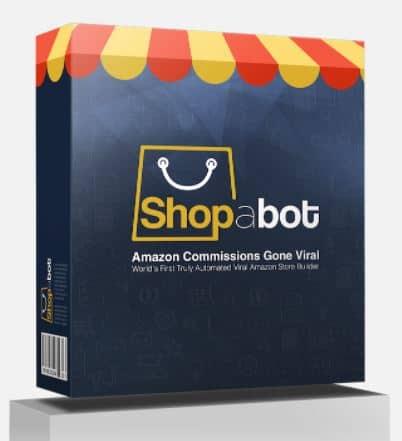 ShopABot