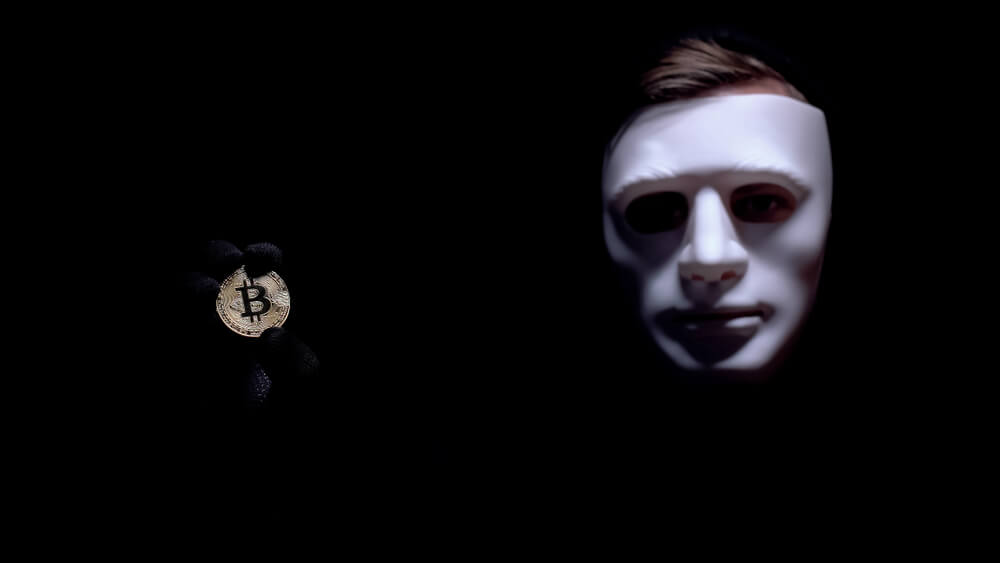 Crypto  investments  The Dark Side of Ending Up Being the 'Next Bitcoin'